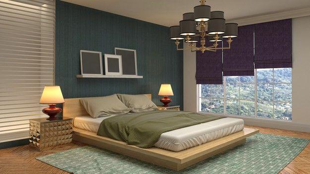 ilustracion-interior-dormitorio_252025-118060